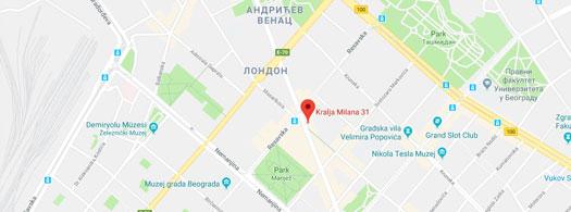 serbia-harita.jpg