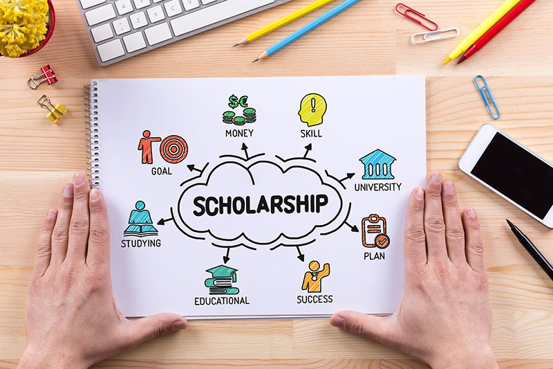 University Scholarship for Bosnia Herzegovina Students
