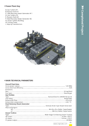 Page 45 - Enprode Engineering & Construction